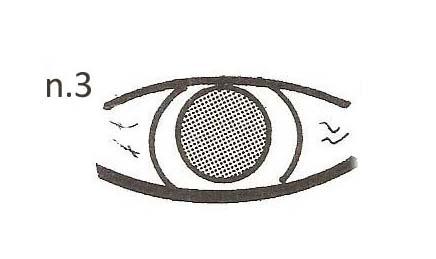 occhio-3-copy