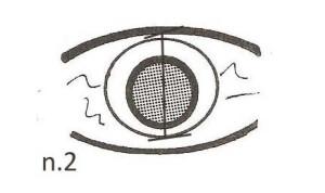 occhio2-copy